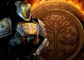 Destiny – novo proširenje zaobilazi stare konzole