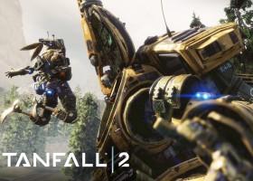 Titanfall 2 ima datum izlaska, pogledajte nove trailere