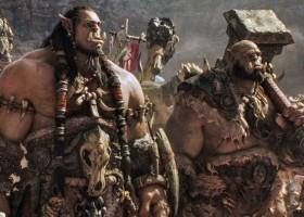 Warcraft je najuspješnija filmska adaptacija igre u povijesti
