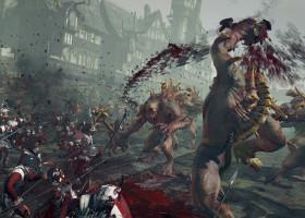 Total War: Warhammer postao još krvaviji