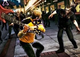Dead Rising 1 i 2 stižu na PC i nove konzole