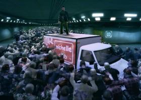 Prvi Dead Rising (možda) stiže na PS4