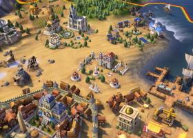 Civilization VI – objavljeni sistemski zahtjevi