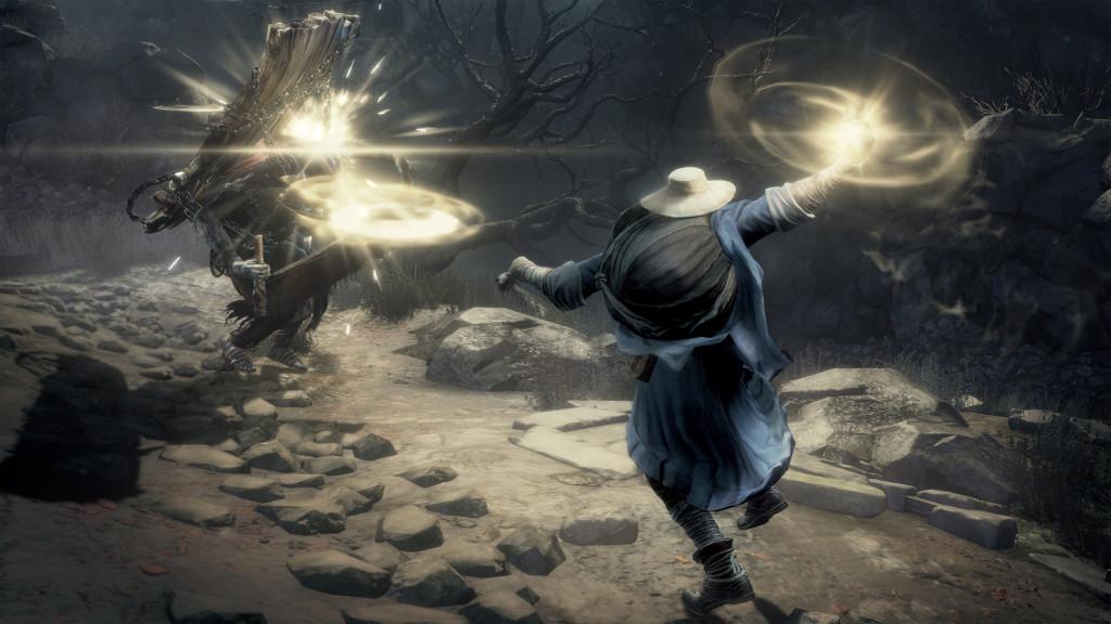 Dark Souls je stvar prošlosti, From Software gleda unaprijed
