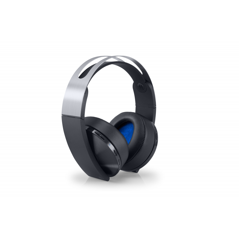 ps-headset