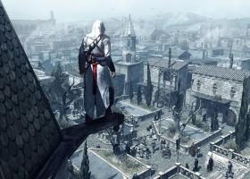 """Ubisoft radi na """"revolucionarnom"""" Assassin's Creedu"""