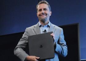 PS4 Pro spriječava migraciju igrača na PC