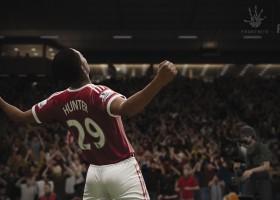 FIFA 17 demo stiže u četvrtak