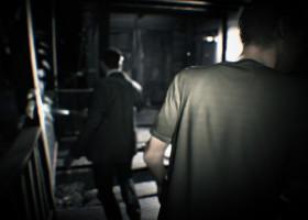 Resident Evil 7 – evo sistemskih zahtjeva