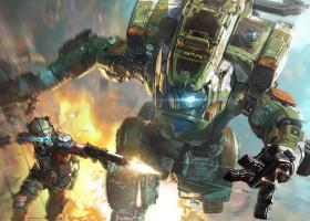 Titanfall 2 – upoznajte titane