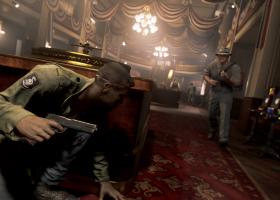 Mafia III ima svijet veći od Fallouta 4