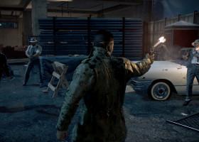 Mafia III razljutila igrače na PC-ju