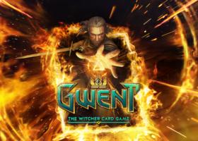 Gwent ušao u fazu zatvorenog beta testiranja