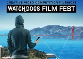 watch dogs film fest