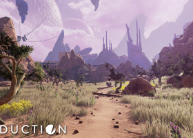 Obduction stiže na PS4, ima podršku za PSVR