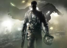 Objavljen Call of Duty: Infinite Warfare; evo što kaže kritika