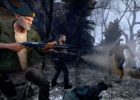 Left 4 Dead dobio novu kampanju, ali...
