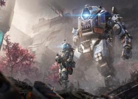 Titanfall 2 – prvi DLC stiže idućeg tjedna