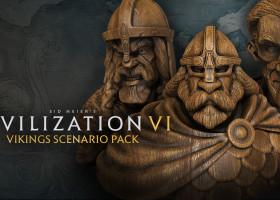 Civilization VI proširen dodatnim sadržajima