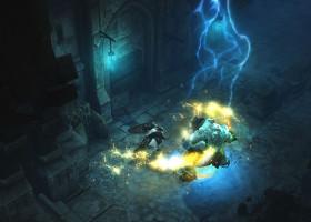 Diablo III dobio podršku za 4K rezoluciju na PlayStationu 4