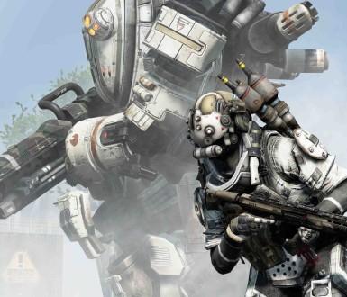 Titanfall 2 dobiva novi igraći mod, mape i još ponešto