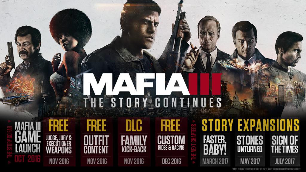 mafia 3.1