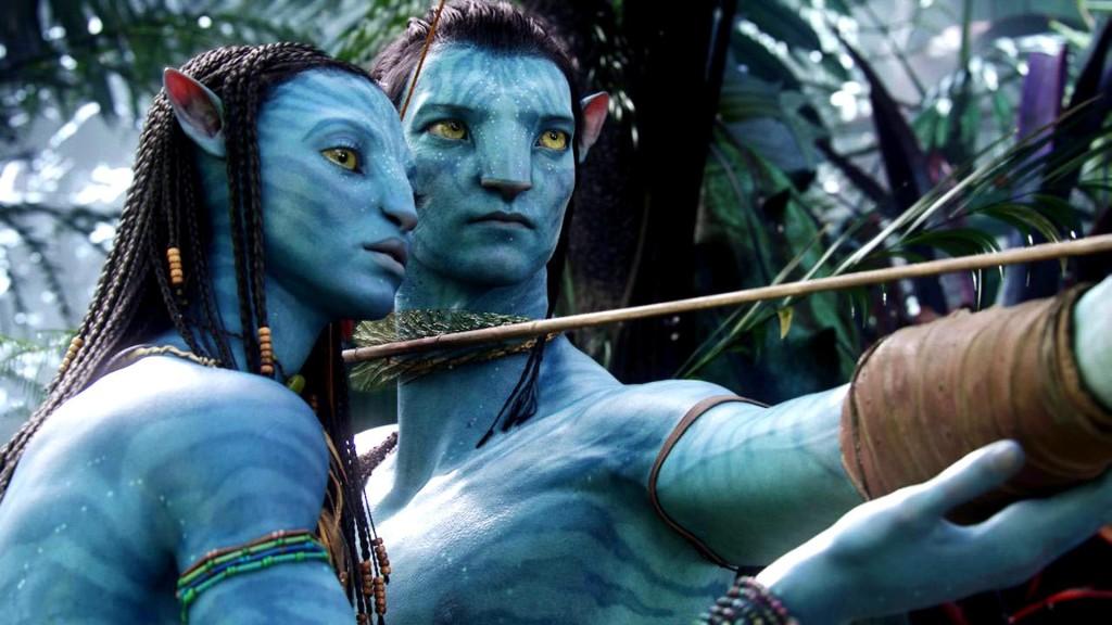 Ubisoft priprema novu adaptaciju serijala Avatar