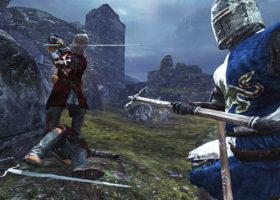 Chivalry: Medeival Warfare privremeno besplatan na Steamu