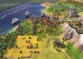 Civilization VI dobio demo verziju