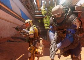 CoD: Infinite Warfare – Sabotage stigao na PC i Xbox One