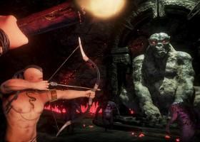 Conan Exiles ima svijetlu budućnost – tvrde iz Funcoma