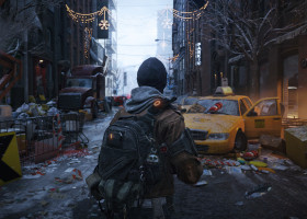 The Division nije stvar prošlosti, Ubisoft ne odustaje