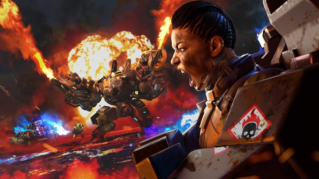 Objavljen prvi DLC za Halo Wars 2