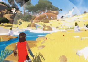Nesuđena PS4 ekskluziva Rime bit će objavljena u svibnju
