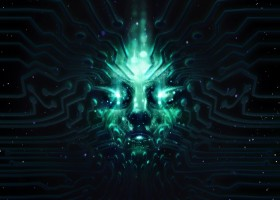System Shock remake prebačen je na Unreal Engine 4
