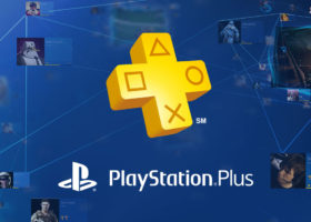 Povezani PS4