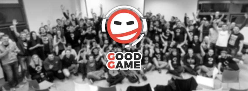 Good Game