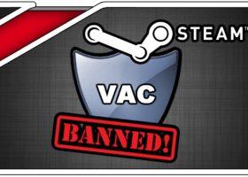 Steam VAC