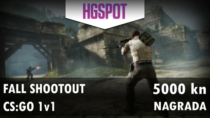 hgspot_fall_shootout
