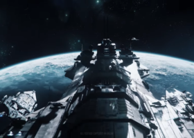 Star Citizen - f