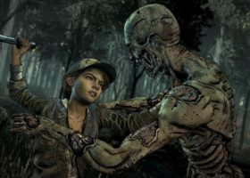 The Walking Dead: The Final Season - f