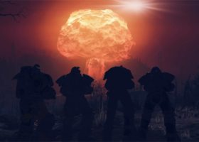 Fallout 76-f