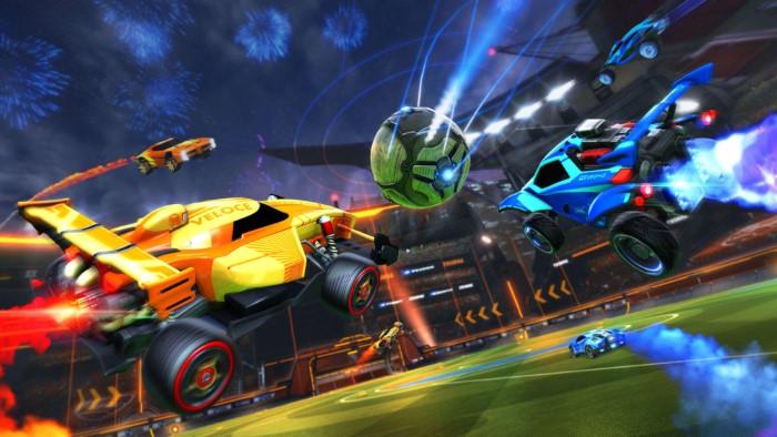 Rocket League-f