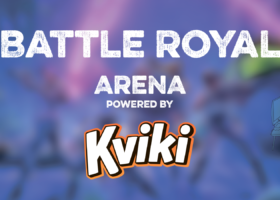 kviki battle royale