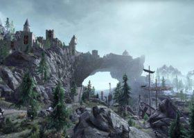 world of warcraft stranica za upoznavanja besplatno