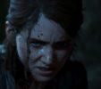 Za razliku od novog Xboxa, PlayStation 5 će odmah po izlasku imati nekoliko ekskluziva