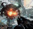 DOOM Eternal u novom gameplay videu izgleda brutalnije i raznovrsnije nego ikad