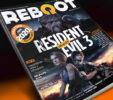 Reboot broj 67 je u prodaji!