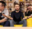 Pogledajte Rebootcast Episode 128 - Umijeće kopiranja u videoigrama