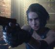Resident Evil 3 Remake ovoga tjedna dobiva besplatni demo